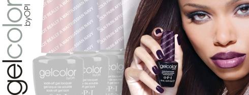 gelcolor_banner