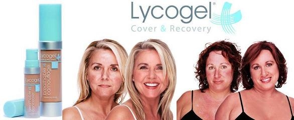 lycogel-cover-recovery
