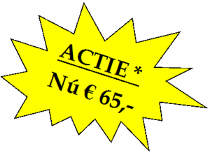 actiester2