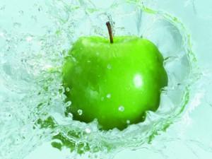 Fruitzuren Aha's